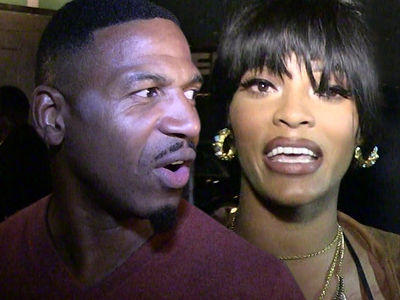 Stevie J Claims Joseline Hernandez Assaulted Him with Hot Mushrooms