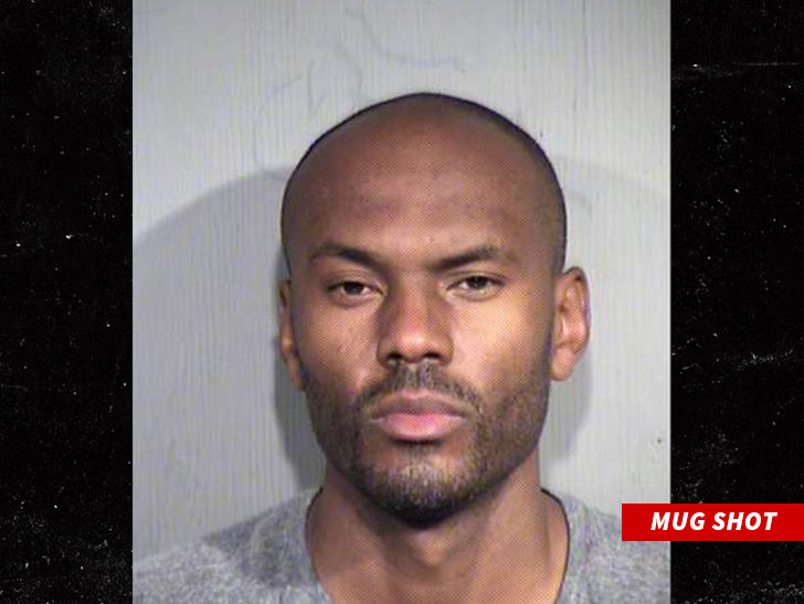 UCLA's Billy Knight Allegedly Sexually Abused 9-Year-Old Girl Before Death