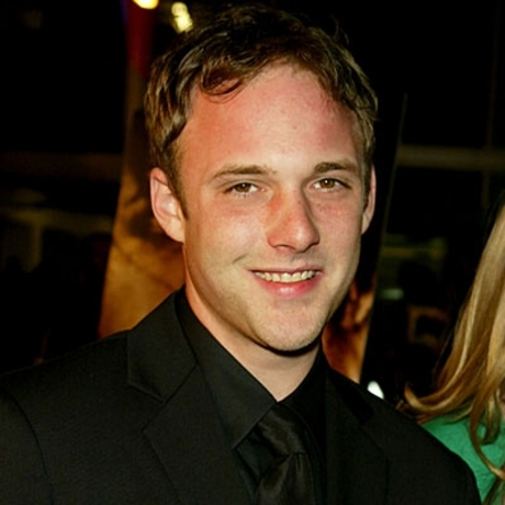 Brad Renfro - Died at Age 25 July 25, 1982 - January 15, 2008