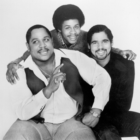 "The Sugar Hill Gang is known for their hit rap song ""Rapper Delight""."