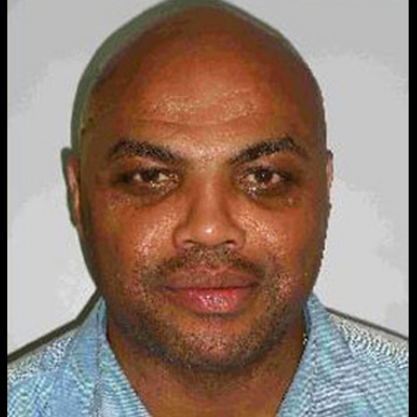 Charles Barkley was arrested after he had a blood alcohol level was at .149 in December of 2008.