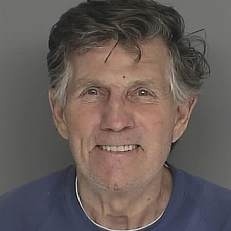 Gary Collins has two DUI's now.