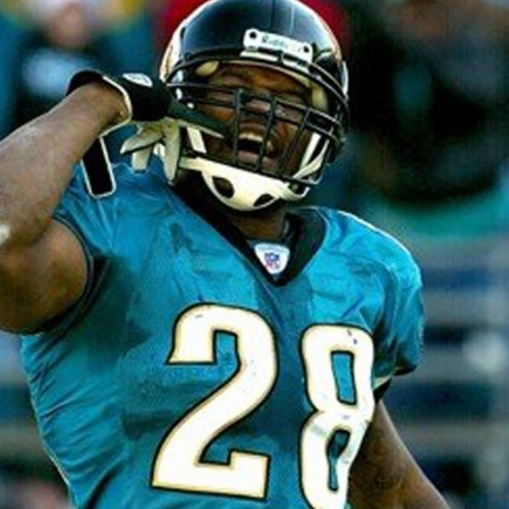 Fred Taylor, starting running back for the Jags, was arrested and charged with disorderly conduct outside of Miami Beach night club.