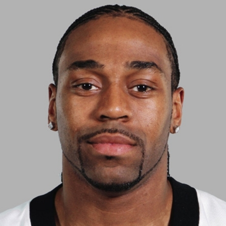 Ricardo Colclough was arrested for DWI in Charlotte, NC -- only hours before his team was scheduled to make final roster cuts.