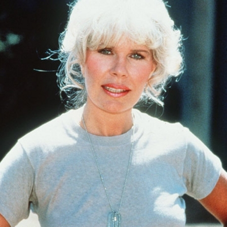 "Loretta Swit is best known for her character Maj. Margaret 'Hot Lips' Houlihan on the TV hit ""M*A*S*H."""