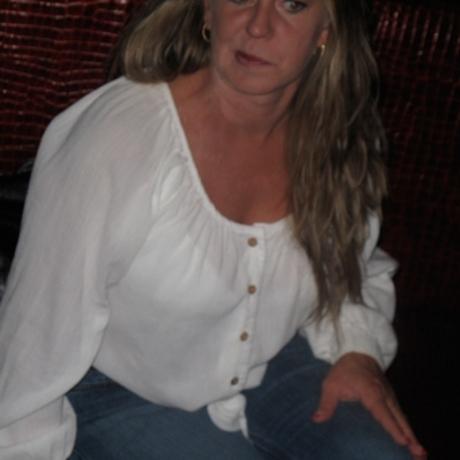 Tonya Harding Vegas
