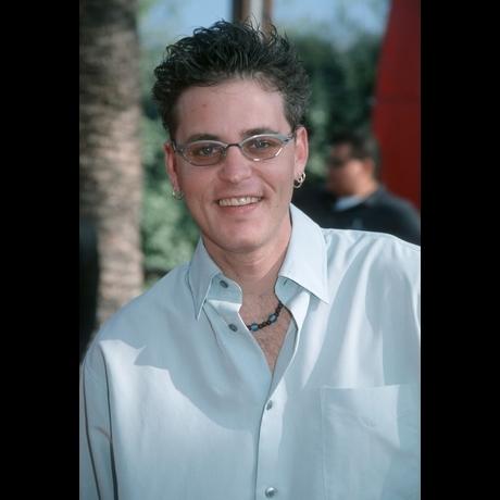 Remembering Corey Haim