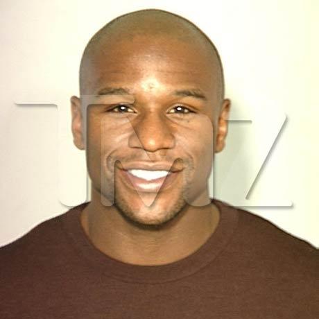 Bodycam Footage Released In NFL Players Arrest - Las Vegas ...