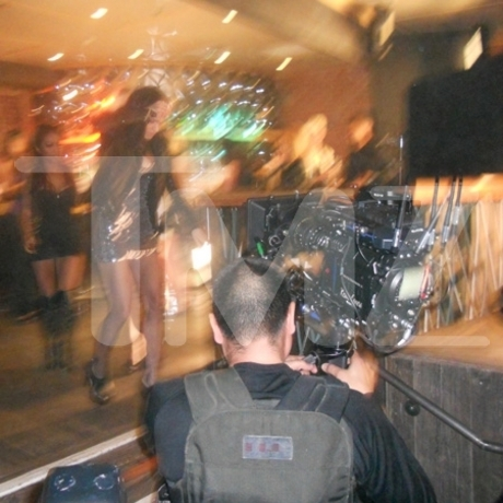 PYT - Michael Jackson Music Video