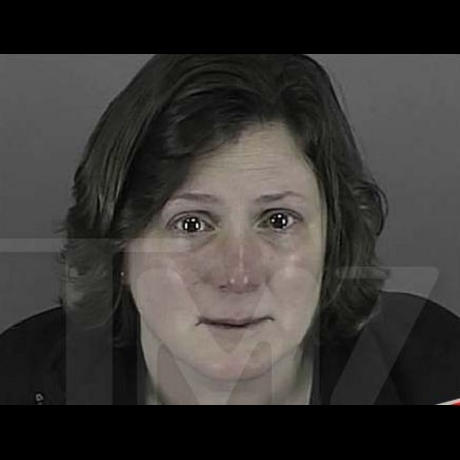 Ford Motor Company heiress Elena Ford was arrested in Michigan and blew a .14.