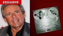 Davy Jones -- One of His Final Recordings