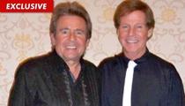 'Sugar, Sugar' Singer FLOORED by Davy Jones' Death -- He Was in 'Perfect Health'