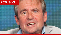 Davy Jones Dead -- Monkees Singer Dies at 66 From Heart Attack