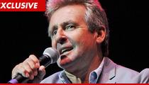 Davy Jones Cause of Death -- Heart Attack