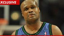 Antoine Walker -- NBA Championship Ring SOLD in Bankruptcy Case