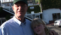 Earth Day Guilt Trip with Ed Begley Jr.