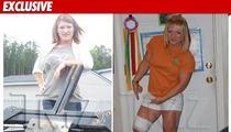 'Lizard Lick' Star Undergoes LIFESAVING Surgery