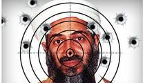 Osama-Killing Military Unit -- Super Secret, Super Elite