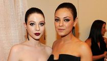 Michelle vs. Mila: Who'd You Rather?