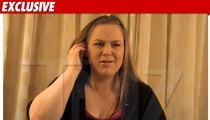 Botox Mom -- 'It Was An Acting Job'