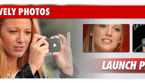 More 'Blake Lively' Nude Photos Leaked