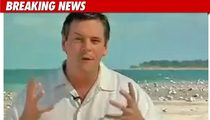 'King of Infomercials' Busted for Vitamin Fraud