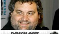Artie Lange: Howard Called Me at the Psych Ward