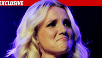 Britney: My Ex-Bodyguard's Lying about Drugs, Farts