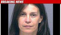 Daniel Baldwin's Wife Sentenced to Jail for Drinking
