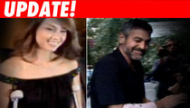 Full 911 Tape in Clooney Accident