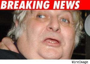 bam margera uncle don vito
