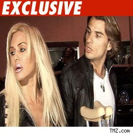 Are not Shauna sand pregnant commit