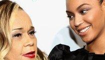 Etta James to Beyoncé: I'll Whoop Your Ass!