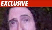Weird Al Yankovic -- Smells Like a Car Accident