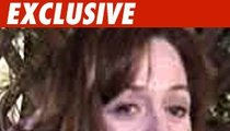 Mackenzie Phillips -- Student Becomes the Master