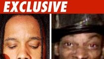 Snoop Dogg's $900 Munchie Trade-Off
