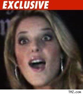 Carrie prejean sex tape video
