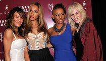 Robin, Leona, Mel or Natasha: Who'd You Rather?