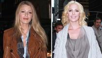 Blake vs. Katherine: Who'd You Rather?