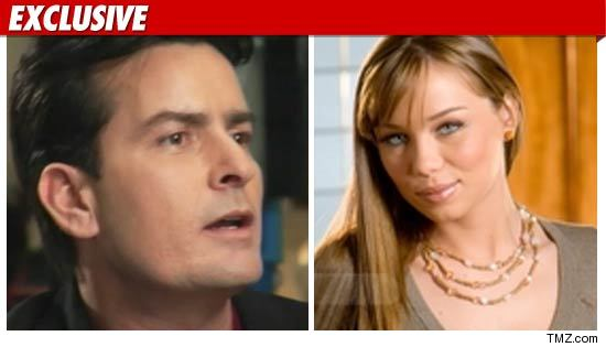 Capri anderson charlie sheen and porn hope, it's