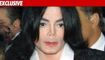 New Michael Jackson Tracks -- Real or Phony?