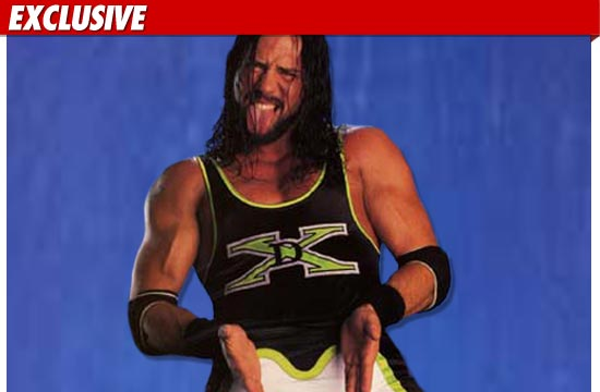 Chyna and xpac sex tape-1036