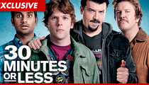 New Movie INFURIATES Friends of REAL Bomb Victim