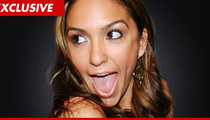 """""""Poker After Dark"""" Host -- Victim of a Smash and Grab"""