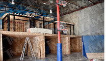 Rob Dyrdek's Fantasy Factory -- New Wood For Big Black
