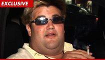 Jason Davis -- Off The Hook in Heroin Case