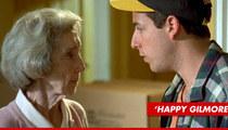 Grandma from 'Happy Gilmore' -- Dead at 92