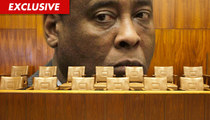 Conrad Murray Jurors:  The Low Down