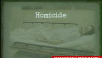 Michael Jackson's Death Photo -- Frightening Intentions?