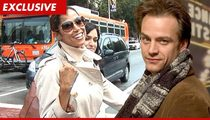 Stacey Dash 'Clueless' Star Divorced -- Legally DROPS 180 Pounds